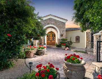 Arizona Real Estate and Architectural Photography