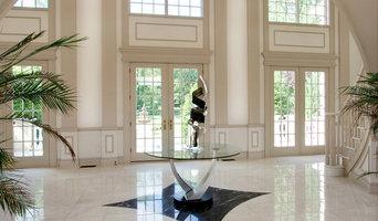 Arlene Bobb Interior Design Projects