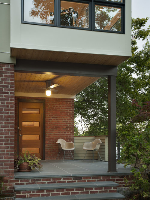 Modern Wood Doors Home Design Ideas Pictures Remodel And