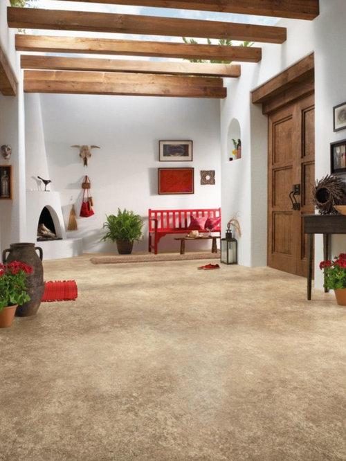 Foyer Furniture Toronto : Southwestern toronto entryway design ideas remodels photos