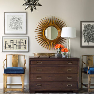 75 Beautiful Entryway Pictures Ideas September 2020 Houzz