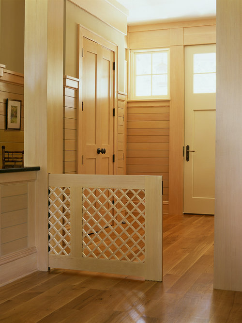 Pet Gates Ideas Pictures Remodel And Decor
