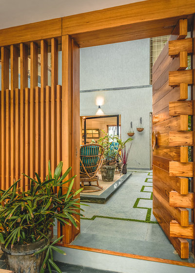 Asian Entry by Design Box