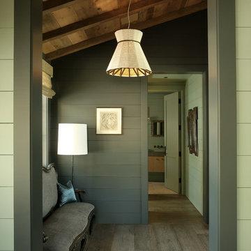 Aspen Valley Ranch - Main Ranch House