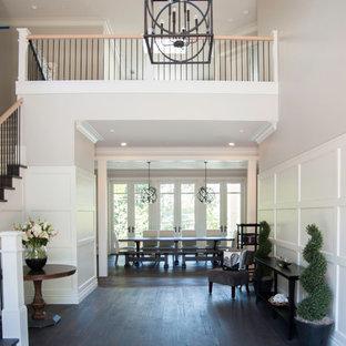 Atherton Home III