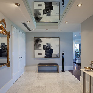 Floor To Ceiling Mirrors Houzz