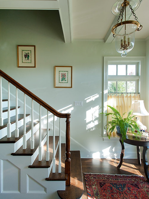Ballister Ideas Pictures Remodel And Decor