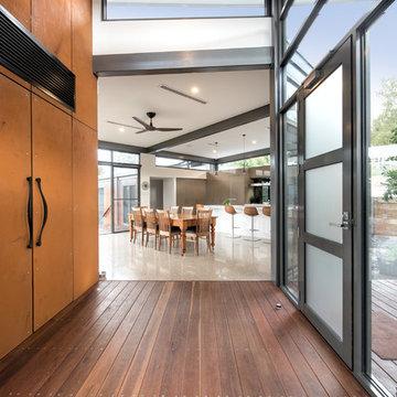 Award: MBAV Best Custom Home $800,000 to $1,000,000 and Regional Builder of the