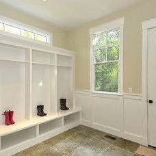 Craftsman Entry by Joey Remondino, RE/MAX Preferred Properties