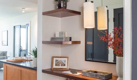 在宅勤務にも役立つ、忘れ物をしないための整理収納ルール