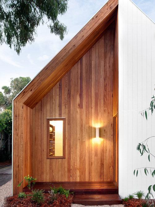 Small Front Garden Design Houzz