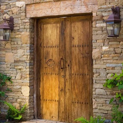 Save. Beach house/Antique Mexican Doors - Beach House/Antique Mexican Doors