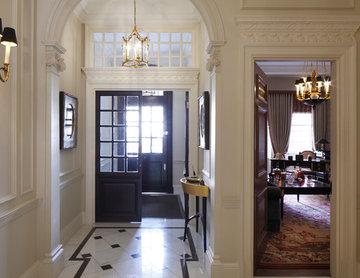 Belgravia Residence