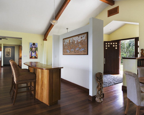 Wood Partition Walls partition wall | houzz