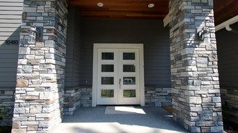 Bellevue Residence 1
