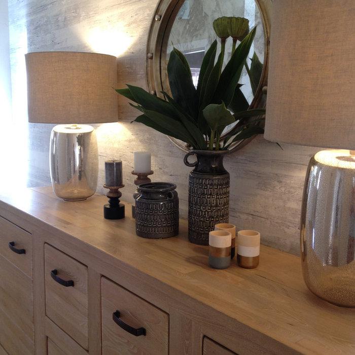 Coastal Interior style - Furnishing & Decoration - Bentleigh