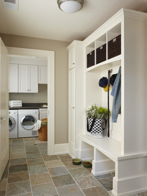 Utility Room Design Ideas 25 best ideas about laundry room design on pinterest utility room ideas laundry room countertop and utility room designs Saveemail Mainstreet Design Build