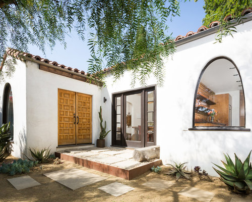 SaveEmail. Best Spanish Style Design is important   Remodel Pictures   Houzz