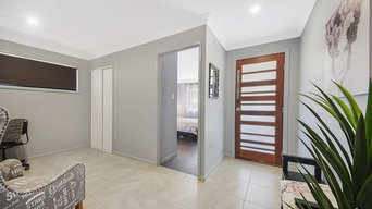 Bonney Close Morayfield