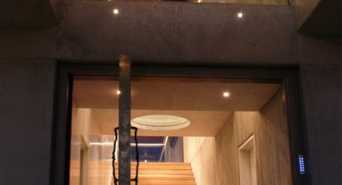 Best 15 Lighting Designers Suppliers In Byron Bay New