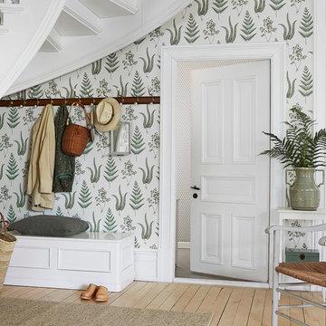 Boråstapeter Wallpaper
