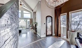 Contact Thornton Design. Contact Thornton Design. Best 15 Interior Designers  And Decorators In Boulder Co Houzz  U003e Source