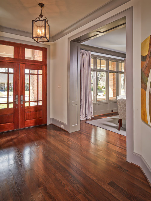 Architrave Home Design Ideas Pictures Remodel And Decor