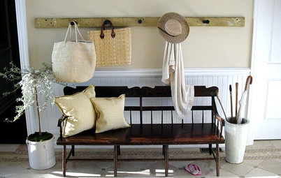 12 Ideas to Make a Great Entrance
