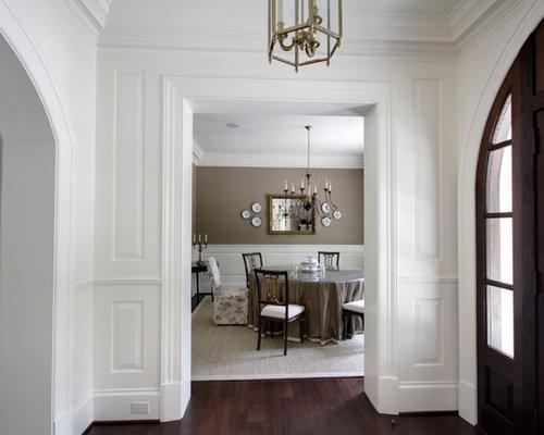Ashley Gray Benjamin Moore Home Design Ideas Pictures