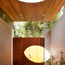 Midcentury Entry by BiLDEN