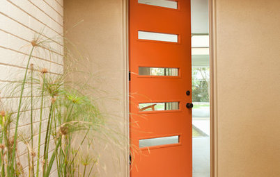 77 Front Doors to Welcome You Home