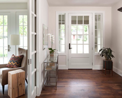 Simpson Door | Houzz