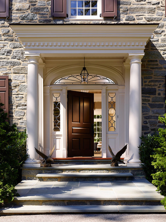 Main Door Designs Ideas Houzz