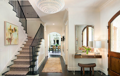 Key Measurements: Hallway Design Fundamentals