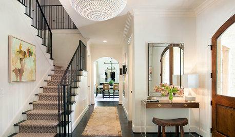 Key Measurements: Hallway Design Fundamentals
