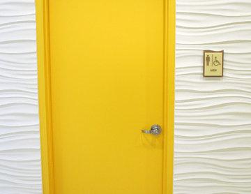 By J Design Group - Doors - Miami Interior Designers – Modern – Contemporary.
