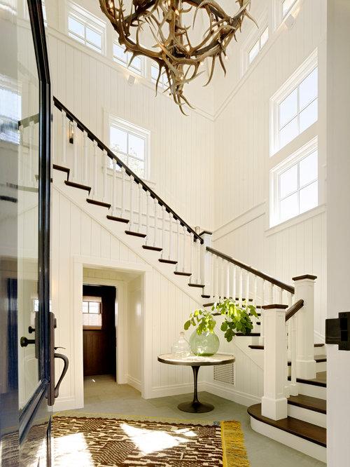Benjamin Moore Cotton Ball Home Design Ideas Pictures