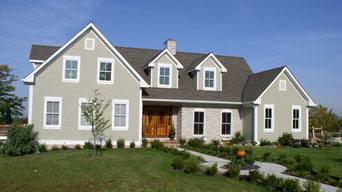 Campbellton Residence
