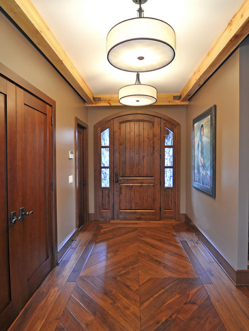 Wood Floor Pattern Ideas Pictures Remodel And Decor