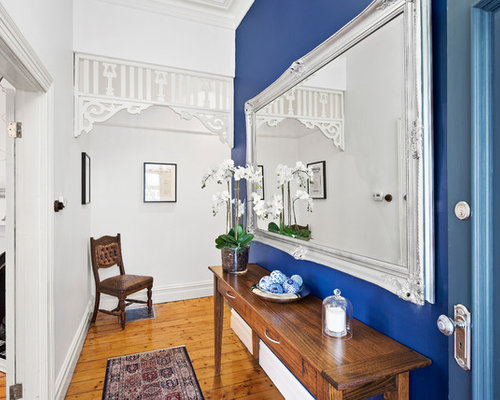 Foyer Stairs Qld : Houzz entryway design ideas remodel pictures