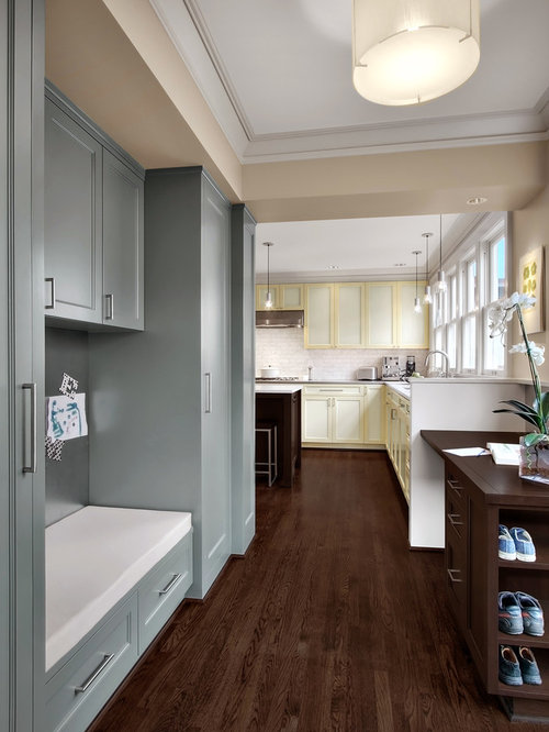 full height bathroom cabinet height cabinet houzz 15662