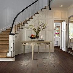 Hortons Carpets Wichita Ks Us 67206