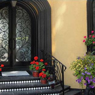 """""""Casa Del Mar"""" - Main Entrance"""