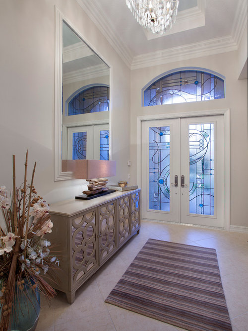 Best Entry Cabinet Design Ideas Amp Remodel Pictures Houzz