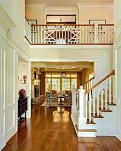 most popular wood floor colors. CC  More Info POLL Most popular wood floor colour for reselling your home