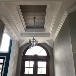 Ceilings-let's add some detail!
