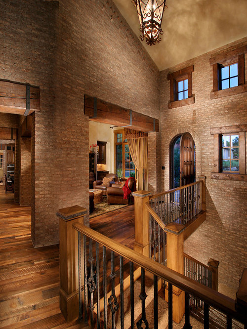 Beam Above Door Home Design Ideas Pictures Remodel And Decor