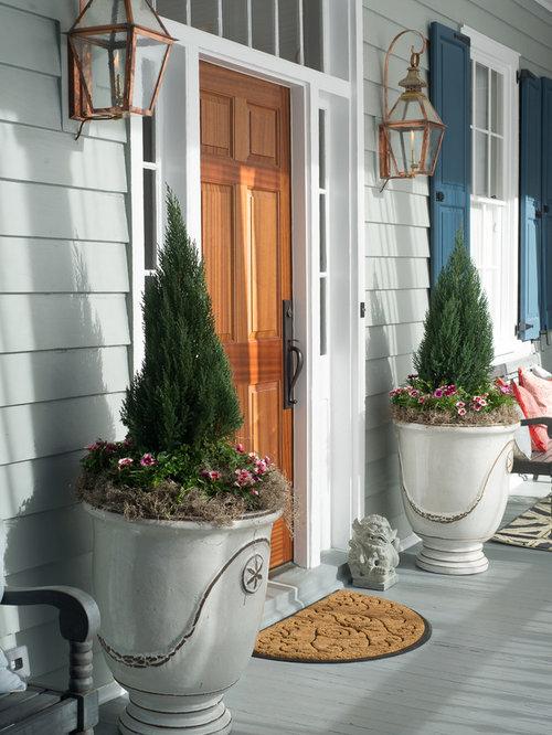 Heritage Exterior Paint Colours Home Design Ideas Renovations Photos