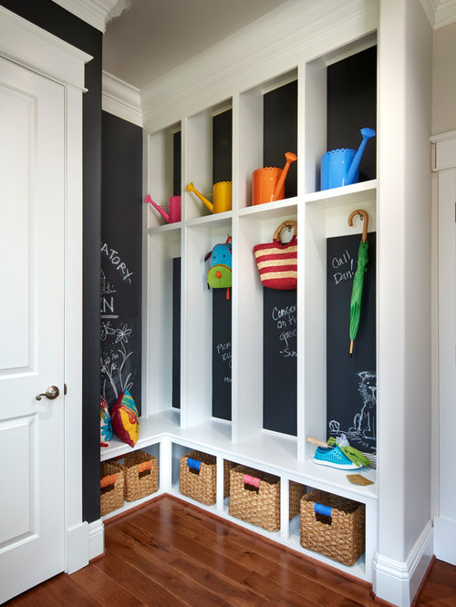 best garderobe design ideas remodel pictures houzz. Black Bedroom Furniture Sets. Home Design Ideas