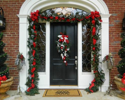 black front doorBlack Front Door Ideas  Houzz